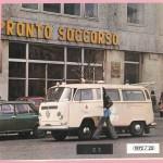 18_Auto_23_1972 copia